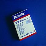 Elastofix