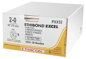 Ethibond