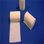 Krepp-Papierbinden