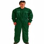 Overalls Rain-Safe