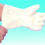 Röntgenhandschuhe