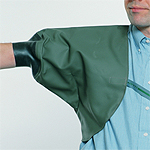 Schulterschutz