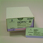 Vicryl
