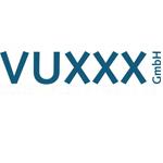 Vuxxx