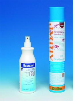 ARDAP Insekten-Spray, 750 ml