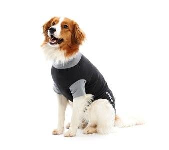 BodySuit Buster Hund - Gr. M - 46 cm