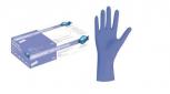 Unigloves Pearl Nitril Handschuhe Gr. S