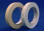 Indikatorklebeband für Autoklav 19mm-50m