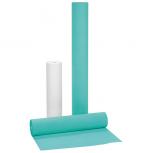Sterilisationspapierrolle,grün,75cmx100m