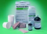 Technovit 6091 Easy, 12 Behandlungen