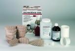 Technobase 8000 - für 14 Behandlungen