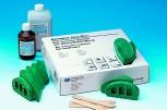 Demotec Easy Bloc, 4 Behandlungen