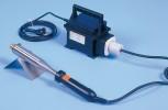 Enthornungsgerät mit Trafo 24 V/250 W