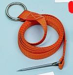 Aderlaßschnur H18290, 180 cm
