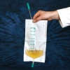DCT Urinbeutel, unsteril 500 ml